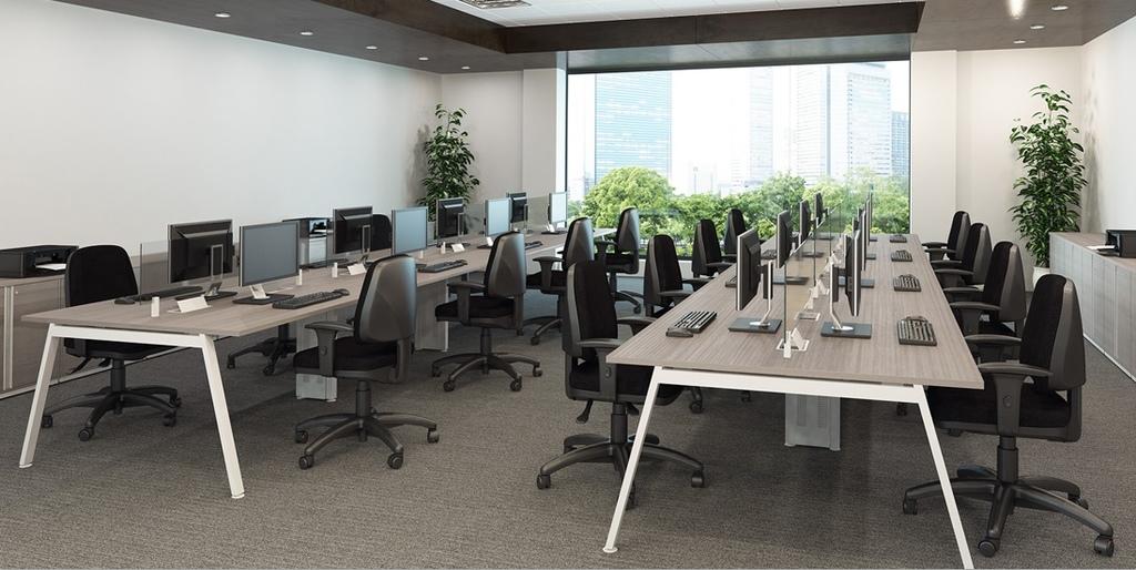 mesa-de-escritorio-movmoveis-banner2