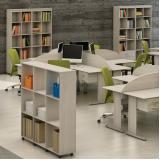 armário de qualidade para escritório Cambuci
