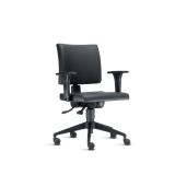 cadeira giratória para escritório Sacomã
