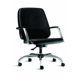cadeira para escritório preço Itaim Bibi