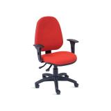 cadeira para escritório Cidade Jardim
