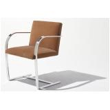 cadeira para recepção preço Anália Franco