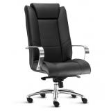cadeira presidente preço Socorro