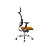 cadeira presidente Pari
