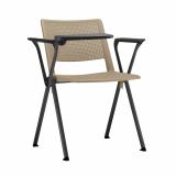 cadeira universitária empilhável valor Alto da Lapa