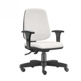 cadeiras ergonômicas Pompéia