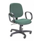 cadeiras giratórias Mooca