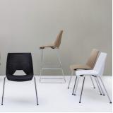 cadeira para mesa de estudo