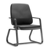 cadeiras para escritório Sé