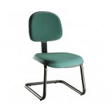 cadeiras para mesa de estudo Alto da Lapa
