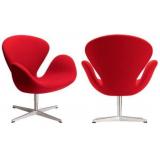 cadeiras para recepção Socorro