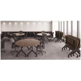 comprar móveis para escritório de qualidade Jaguaré