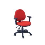 loja de cadeira giratória para escritório Butantã