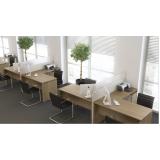 loja de mobiliário corporativo para escritório Cambuci