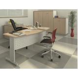 loja de mobiliário de escritório Lapa