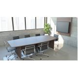 loja de móveis de escritório modernos Itaim Bibi