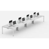 mesa plataforma de trabalho preço Jabaquara