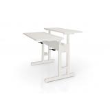 mesas para call center Sé