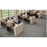 móveis para escritório de informática