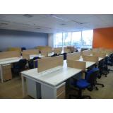 móveis para laboratório informática