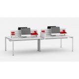 móveis para laboratório de informática valor Morumbi