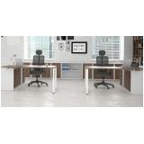 móvel para escritório completo Socorro