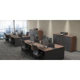 empresa de móveis para escritório