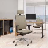 onde encontrar loja de móveis para escritório Brás