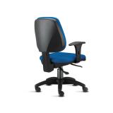orçamento de cadeira giratória para escritório Anália Franco