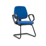 orçamento de cadeira para escritório Parque Anhembi