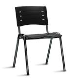 orçamento de cadeira para mesa de estudo Jardim Marajoara