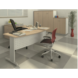 orçamento de mobiliário de escritório Itaim Bibi