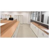 preço de armário de escritório com chave Carandiru