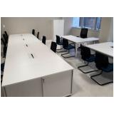 preço de armário de escritório Barra Funda